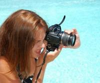 רכישת תמונות מאתרי תמונות